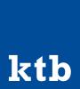 ktb – krebs tableaubau ag Logo