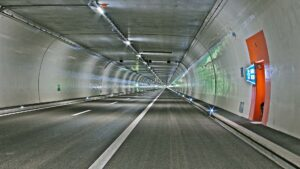 Verkehrstechnik – Kompetenzen – ktb – krebs tableaubau ag