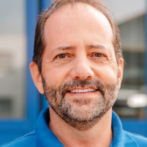 Daniel Wagner (Geschäftsleitung, Inhaber), ktb – krebs tableaubau ag