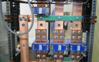 Energieverteilung – Kompetenzen – ktb – krebs tableaubau ag